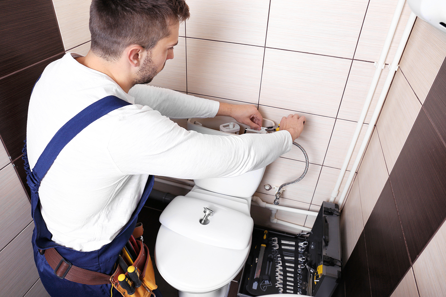 Image result for most common plumbing problems